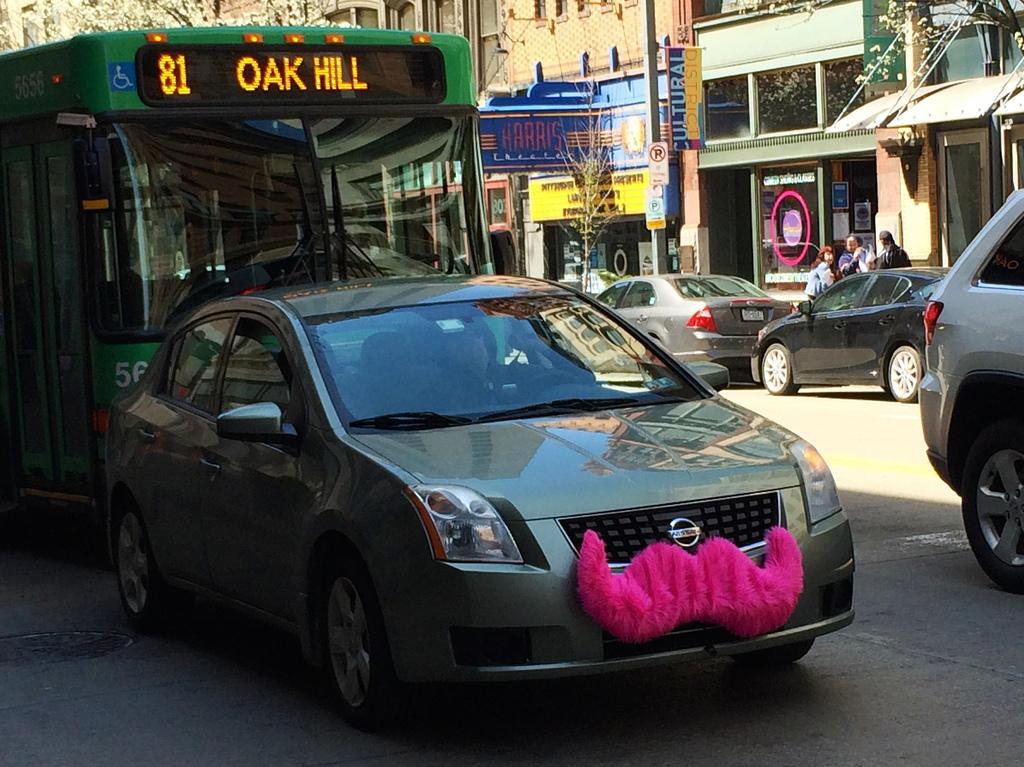 Car Donation Kansas City