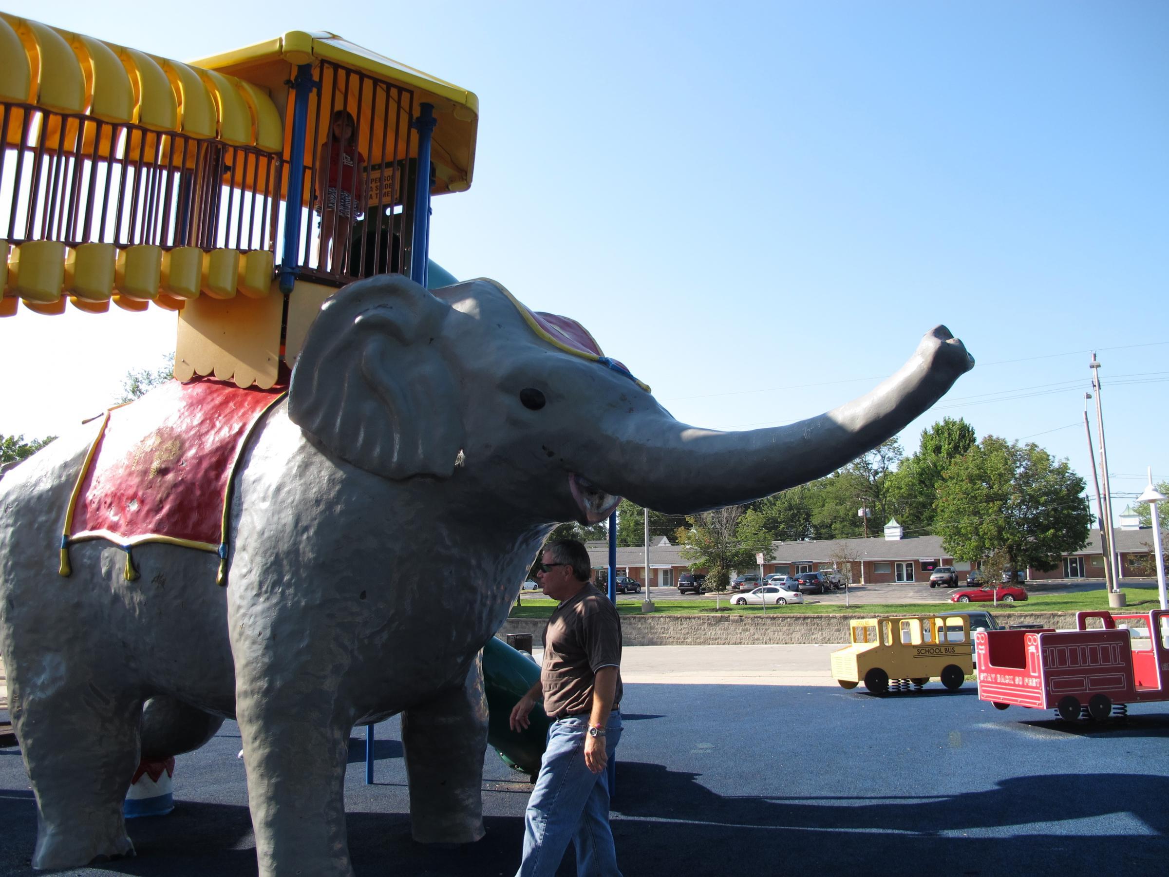 Animal Internships In Kansas City