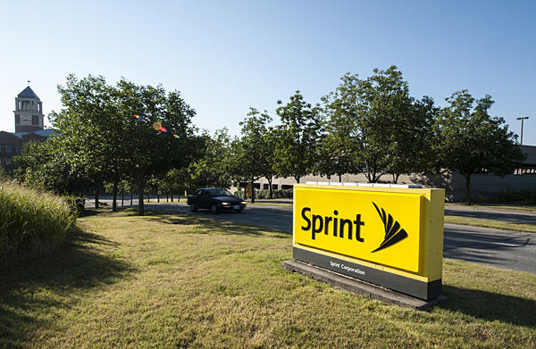 Mobile, Sprint say $26bn deal would give USA  tech lead over China