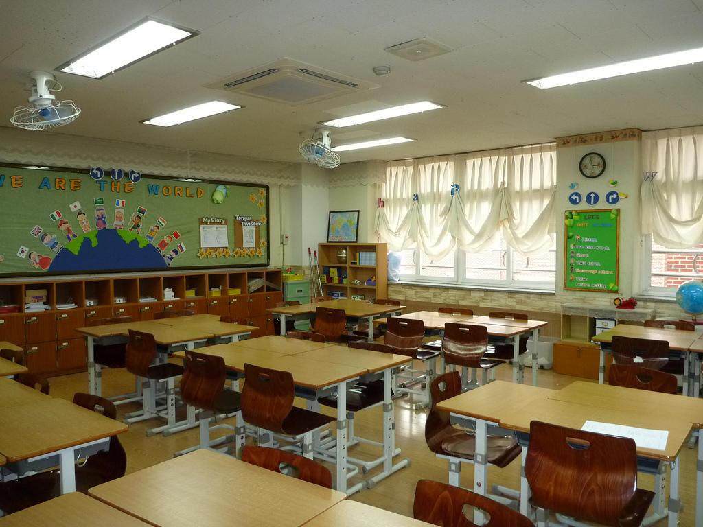 Interior Design Schools In Kansas City Missouri