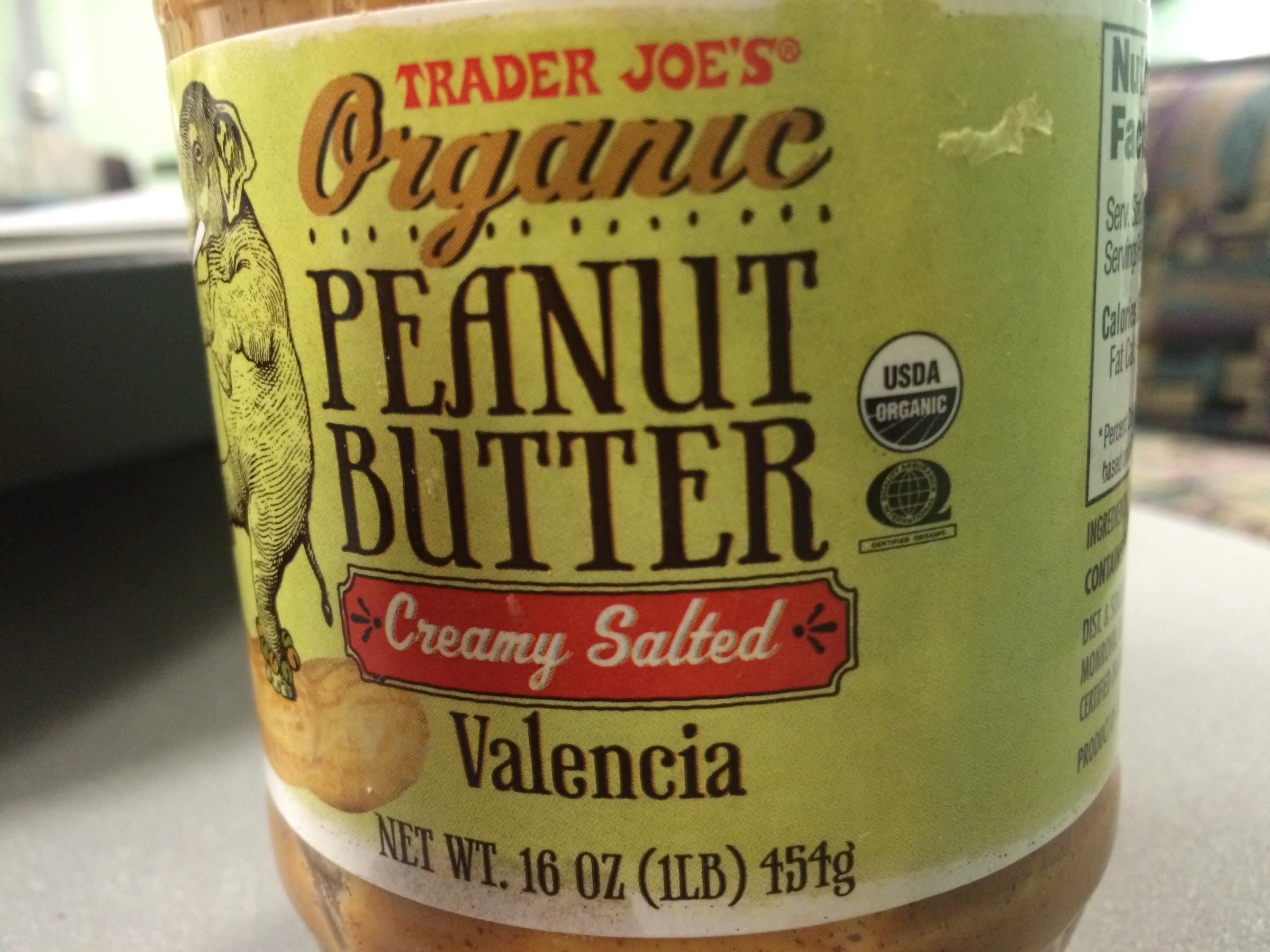 usda organic logo on products www galleryhip com the how do you make the best cough syrup get it certified