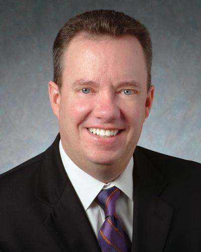 Missouri governor vetoes photo ID voting requirement