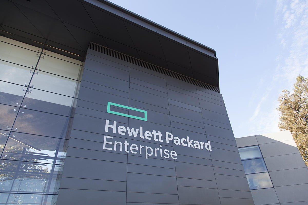 Judge certifies overtime case against cerner as class action kcur hewlett packard enterprises xflitez Images