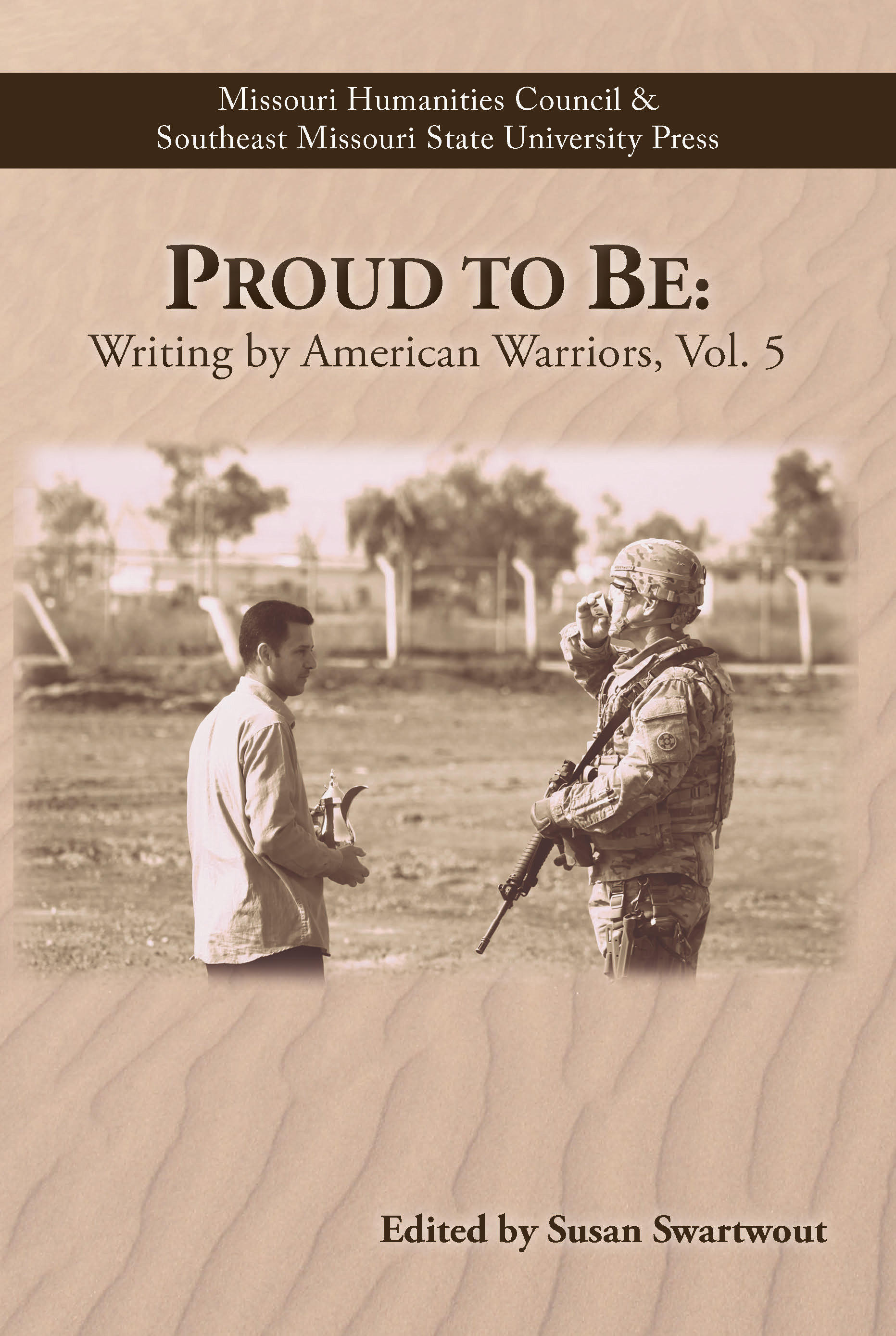 veterans tell their stories and heal in books from southeast volume 5 of the anthology about 250 pages of essays stories interviews poems and photos by veterans and their family members from all across the