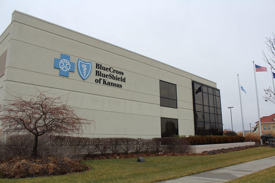 Blue Cross and Blue Shield of Kansas Picture