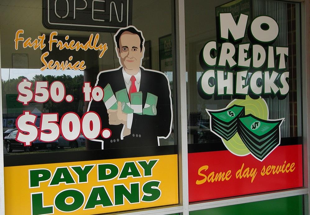 Payday loan brampton ontario photo 8