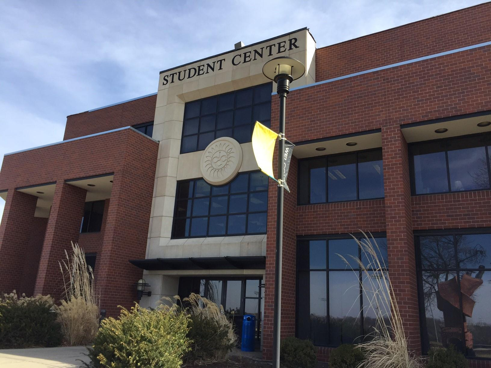 Kansas johnson county real estate taxes - Johnson County Community College Says It Will Hold The Line On Tuition For Next School Year Kansas Board Of Regents Schools Are Stuck In The Budgeting