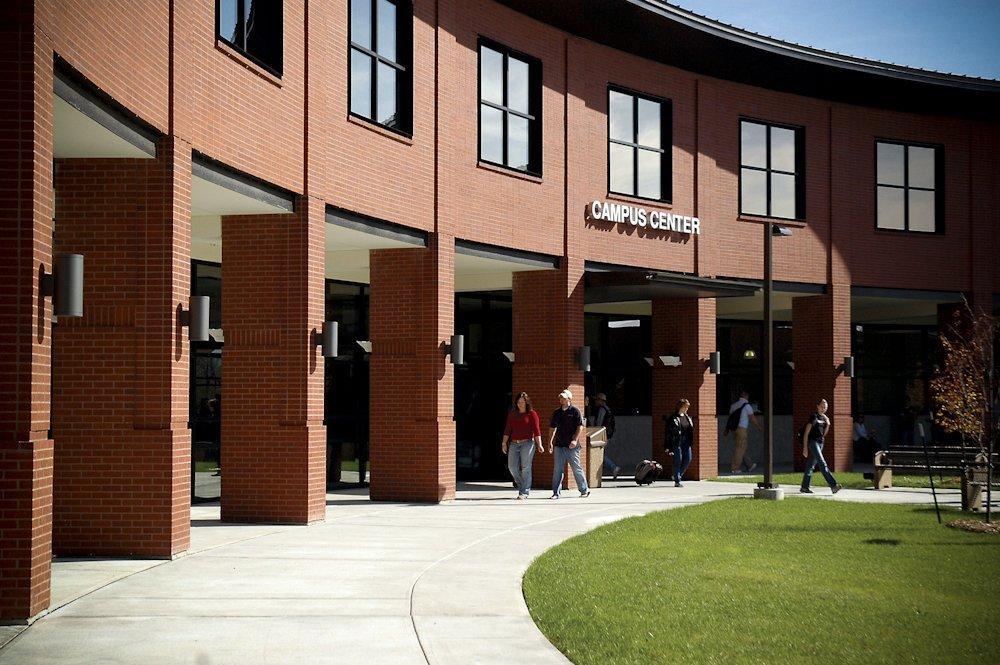 Metropolitan Community College-Kansas City in Kansas City ...