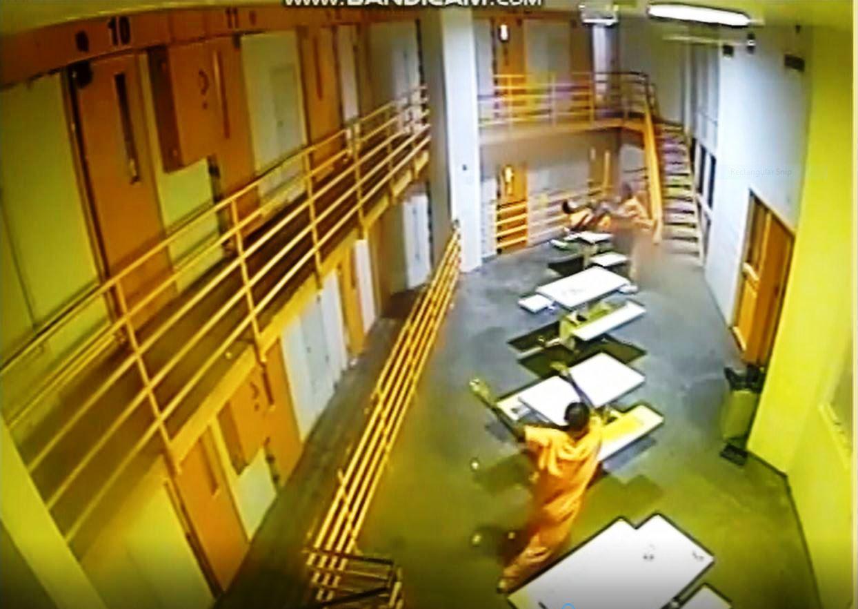 Jackson County Prosecutor, Sheriff Express Frustrations