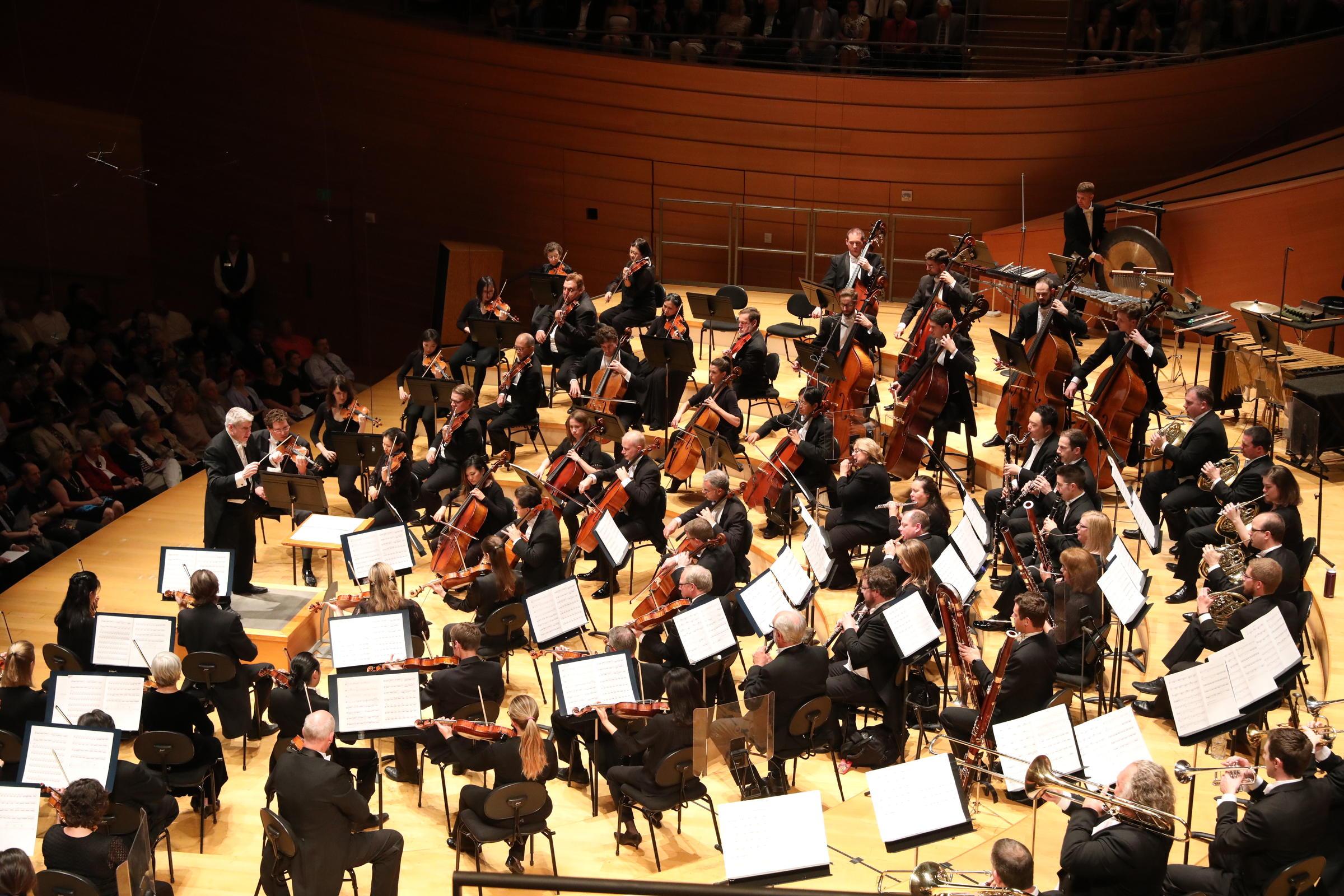 kansas city symphony reaches 55 million endowment fundraising goal