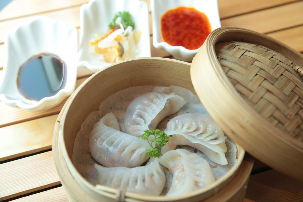 recipe: springfield cashew chicken in kansas city [36]