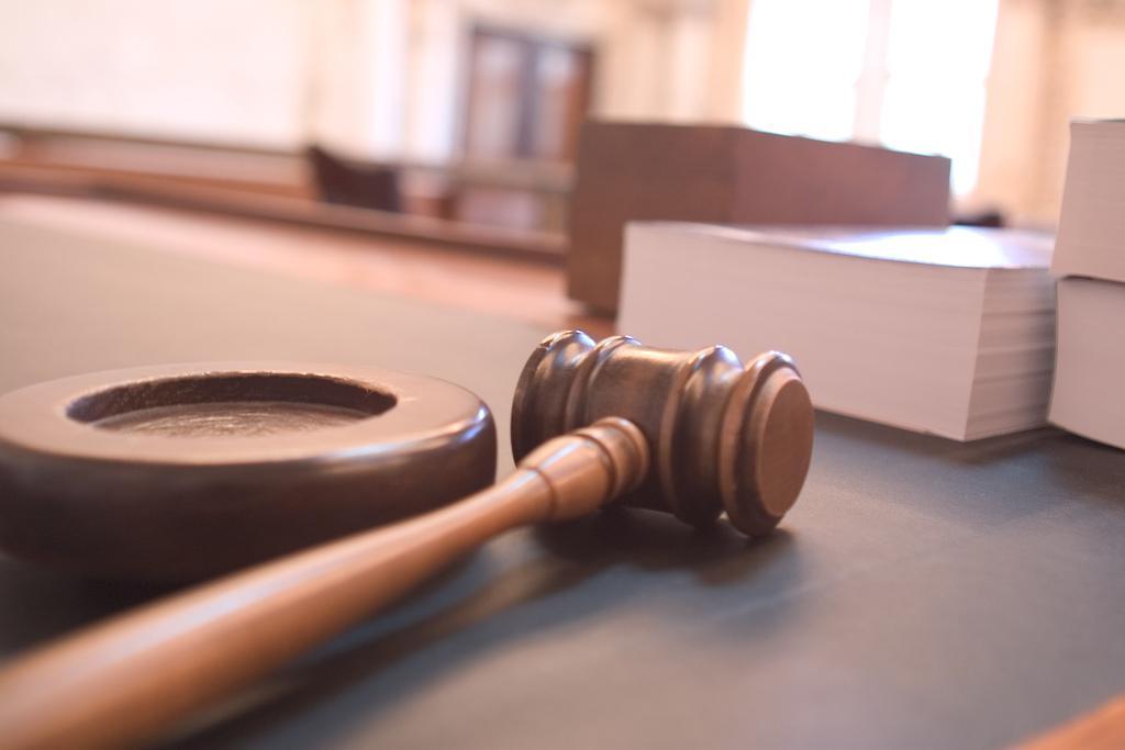Sexual orientation harassment cases in missouri