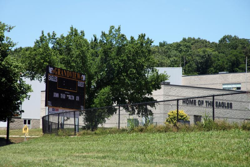 The Grandview R-II school district in rural Missouri started an online summer school program to help its students take classes the district can't regularly offer.