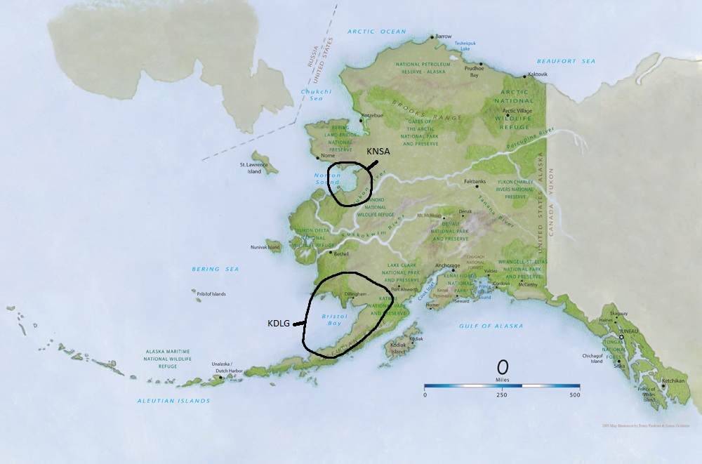 102405503 furthermore Broadcasting further Wilo likewise Bristol Bay Alaska also 6462822. on am broadcasting