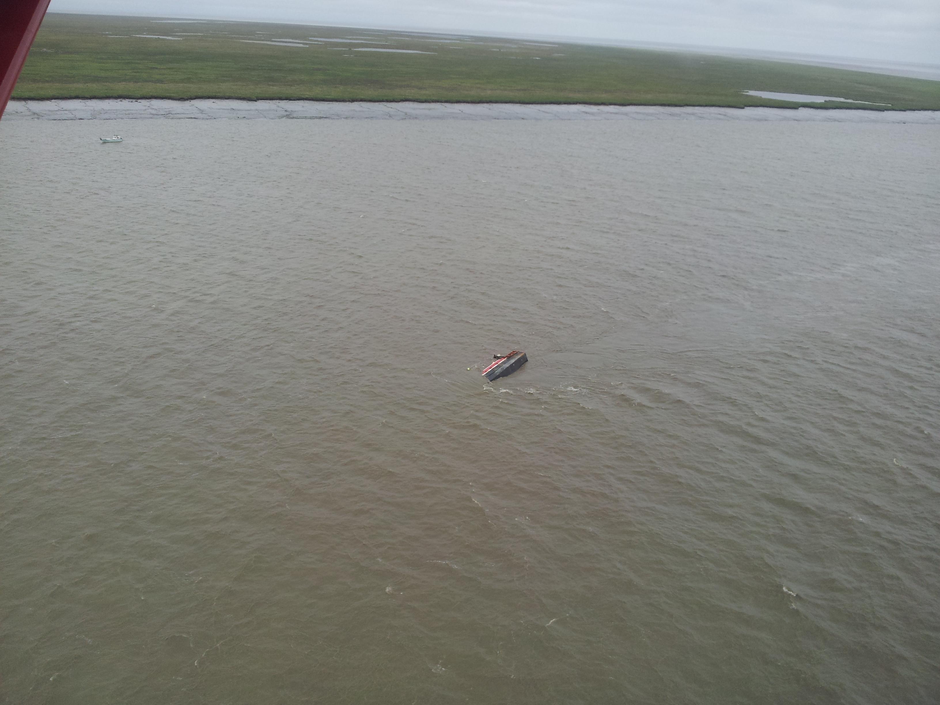 manokotak men The subsistence use of beluga whale in bristol bay by alaska natives, 1993  levelock, manokotak,.