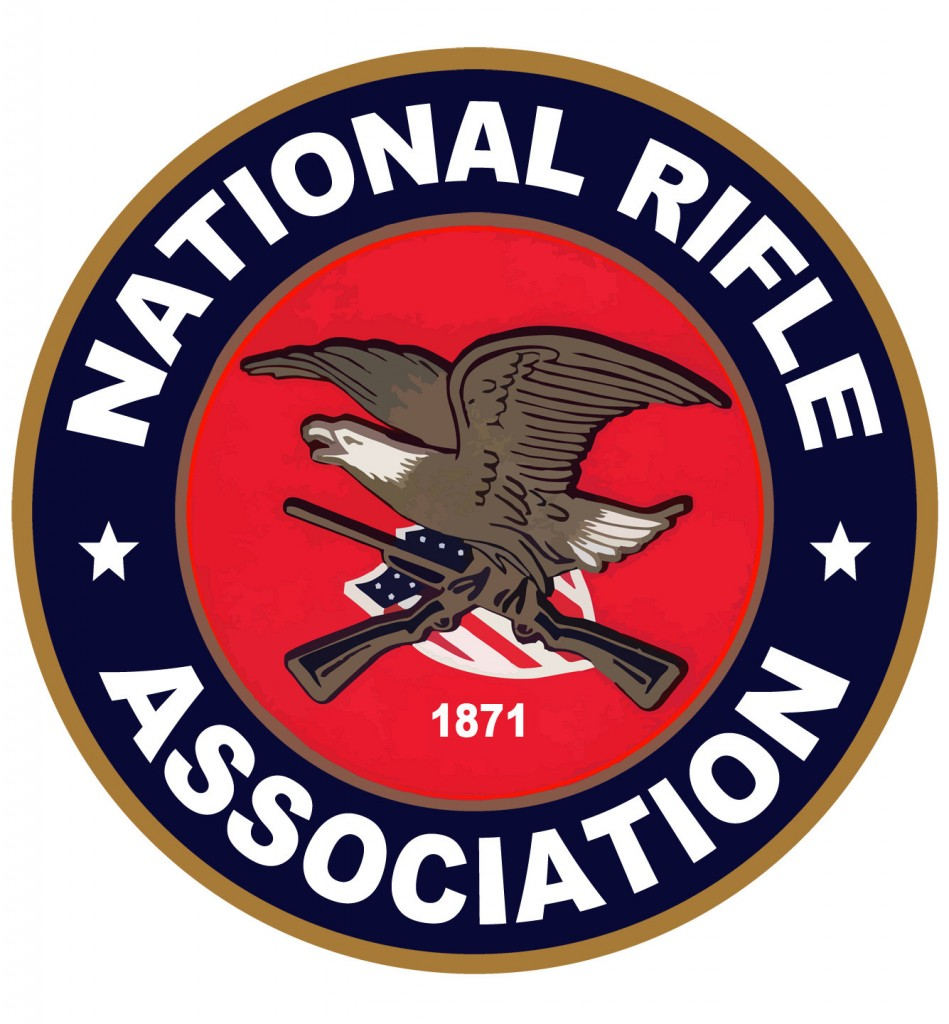 Alaska signs onto a lawsuit filed by the National Rifle ...