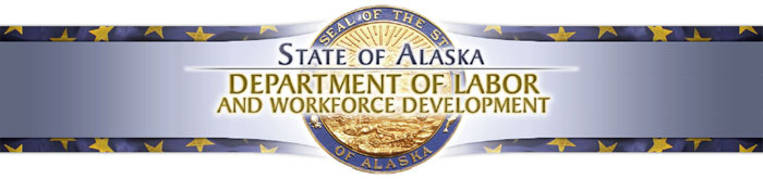 request an unemployment appeal in Alaska