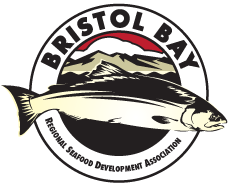 The BB-RSDA is surveying permit holders about a possible permit buyback program.