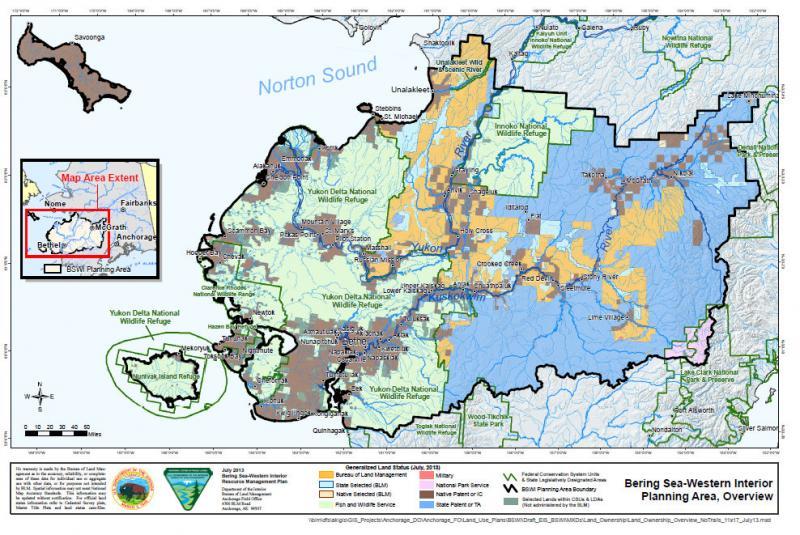 Bureau of land management kdlg for Bureau land management