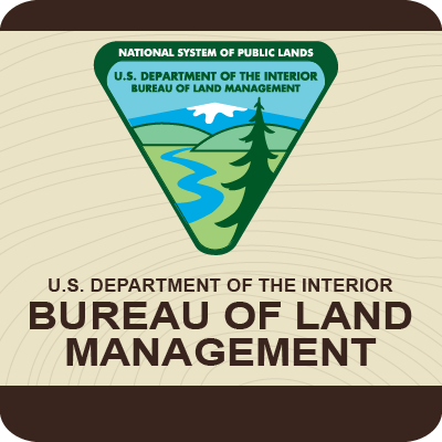 Blm alaska provides guidelines for state 39 s gold miners kdlg for Bureau land management