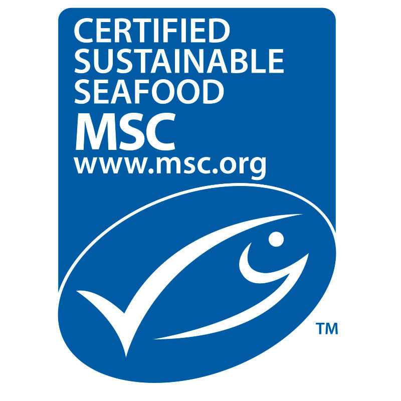 Mediation proposed for salmon sustainability certification squabble ...