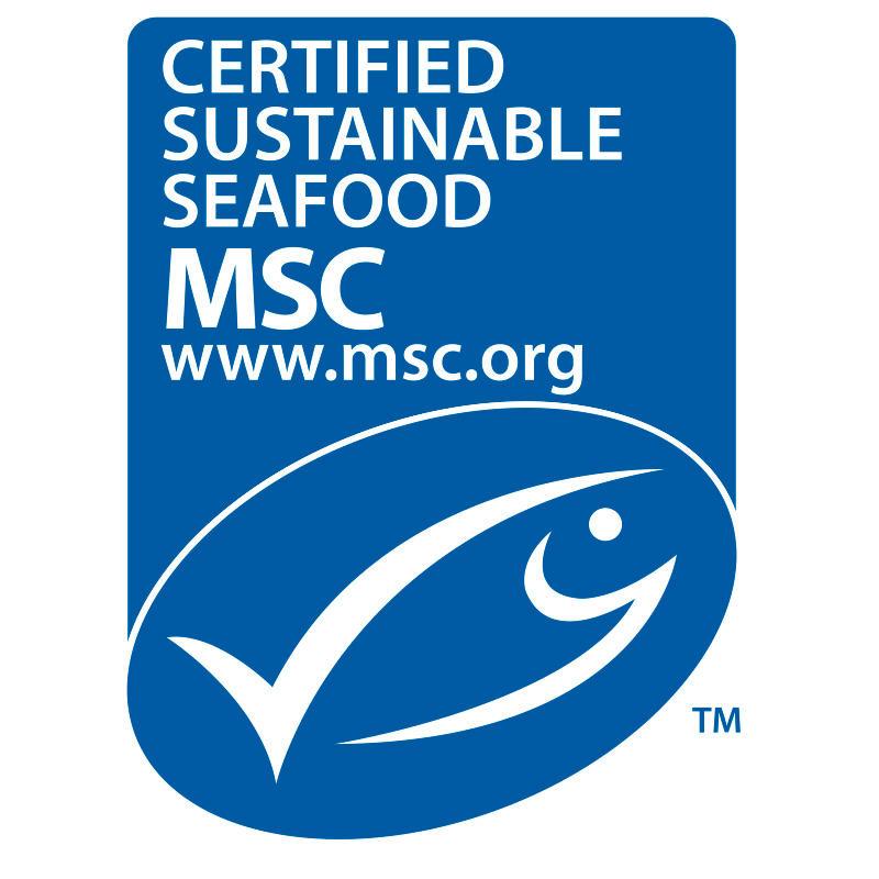 Alaska salmon producers seek to rejoin MSC certification | KDLG