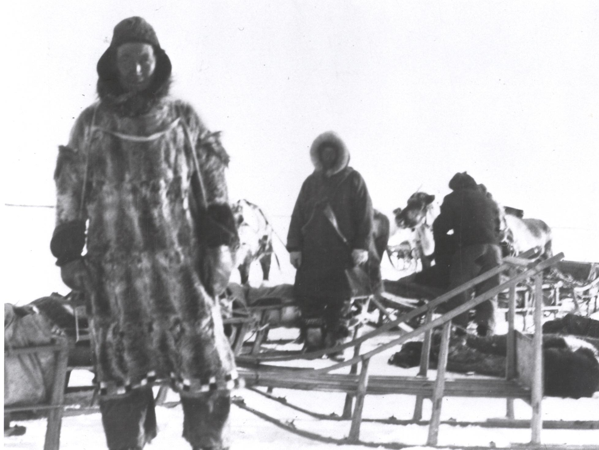 port heiden men A new history of the aniakchak landscape uso dances were not only popular among the enlisted men, but local women from port heiden and chignik attended them as.