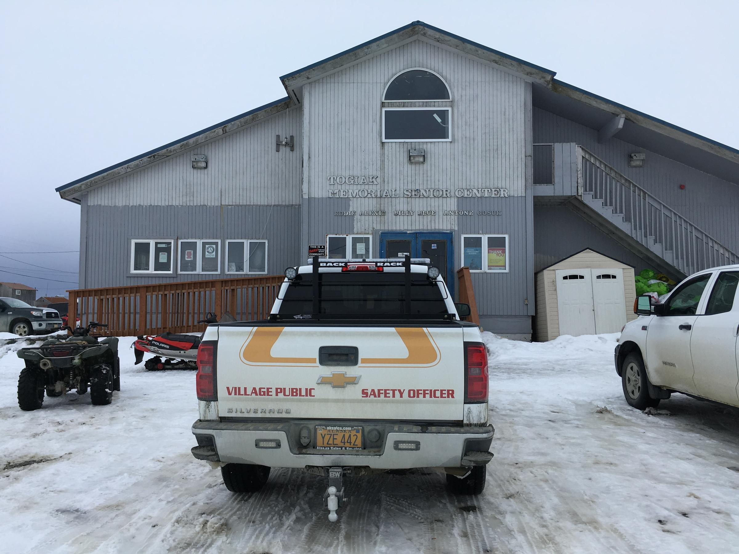 single men in togiak The national transportation safety board is meeting in washington, dc tuesday to formally determine the cause of a crash near togiak in late 2016 which left three people dead.