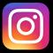 KDNK Instagram