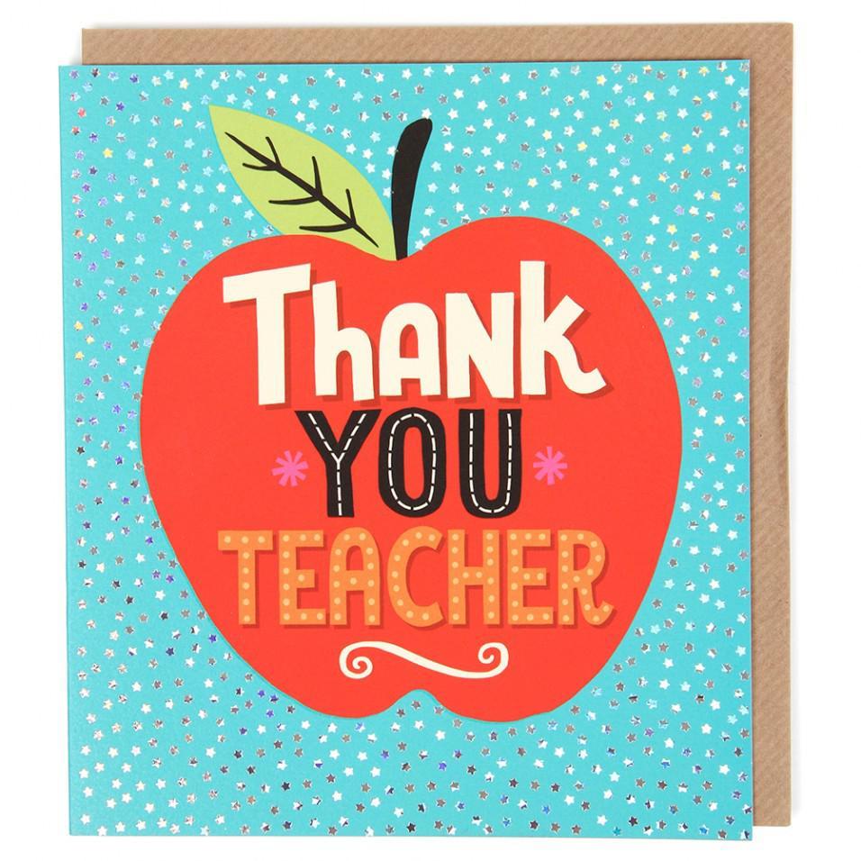 AZYEP Appreciates Ms. Keery, Fitz and Ronnda   KDNK