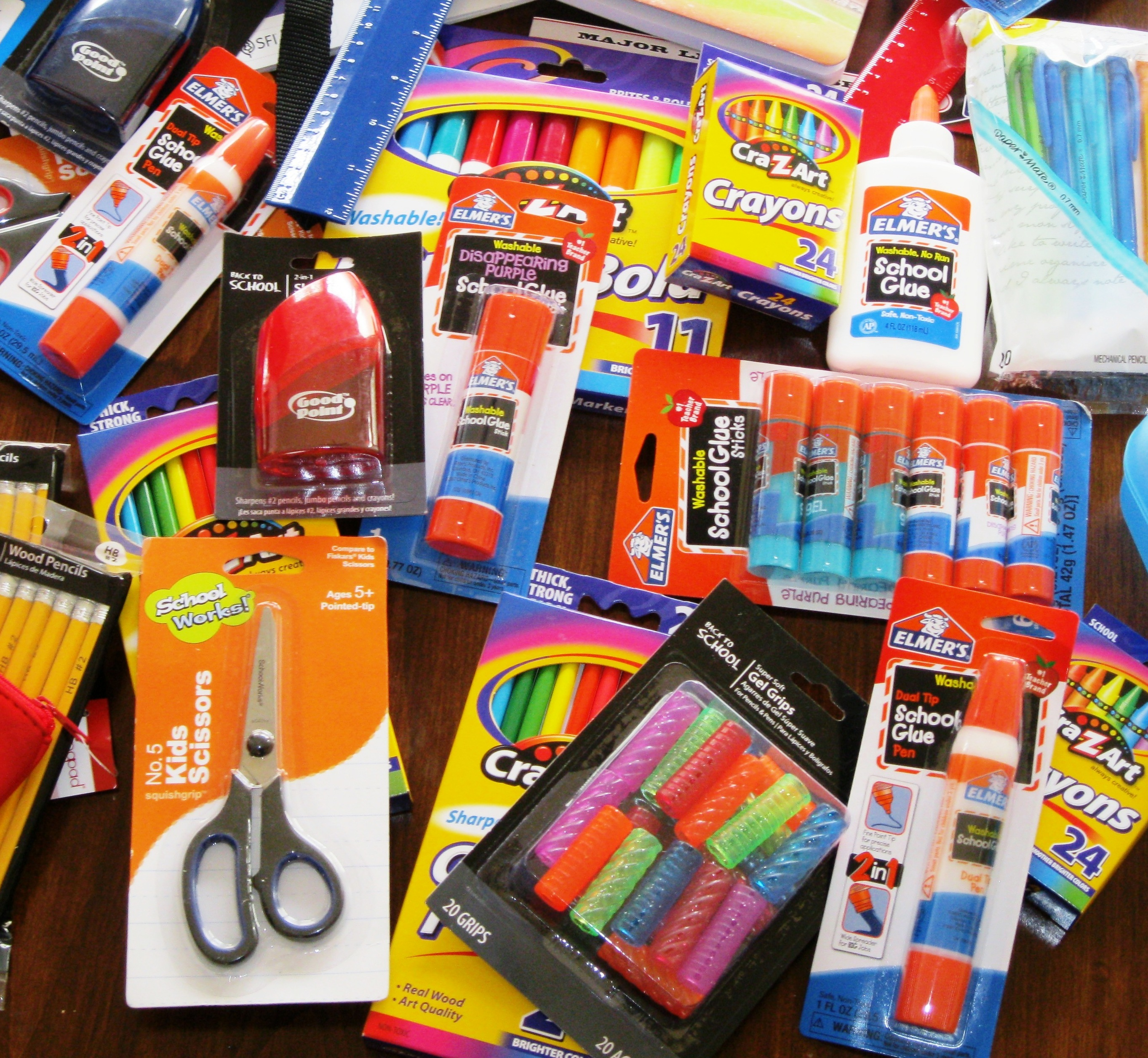 Teacher Classroom Decoration Supplies ~ Things that happen when you re obsessed with school