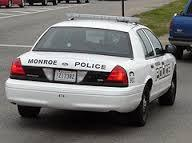 New Monroe Police Chief should be in place this fall.