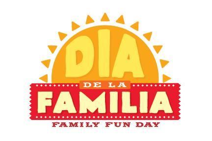 Dia de la Familia Event