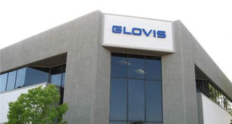 Glovis America will add vehicle options to Kia vehicles in Shreveport that were assembled in Mexico.