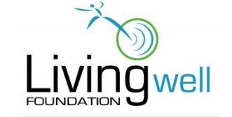 Living Well recieved its name in 2010, and was previously known as the Ward Five Healthcare Foundation.