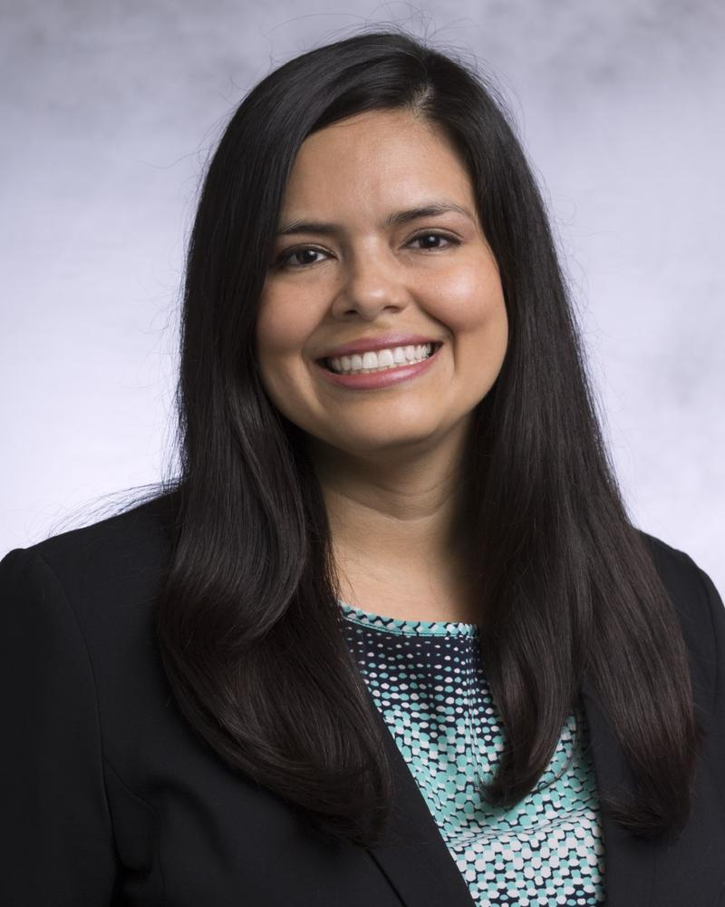 Dr. Diana I.Bowen is an Assistant Professor of Communication at the University of Houston-Clear Lake.
