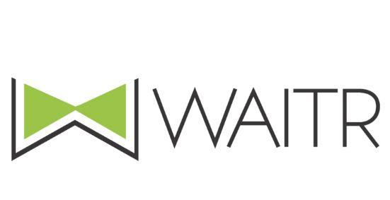 Waitr will begin service on July 13.