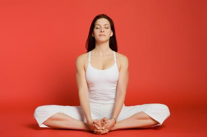 While yoga studies vary, Arrant's goal is conduct as objective study as possible.