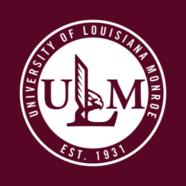 The new ULM logo features many elements from previous designs.