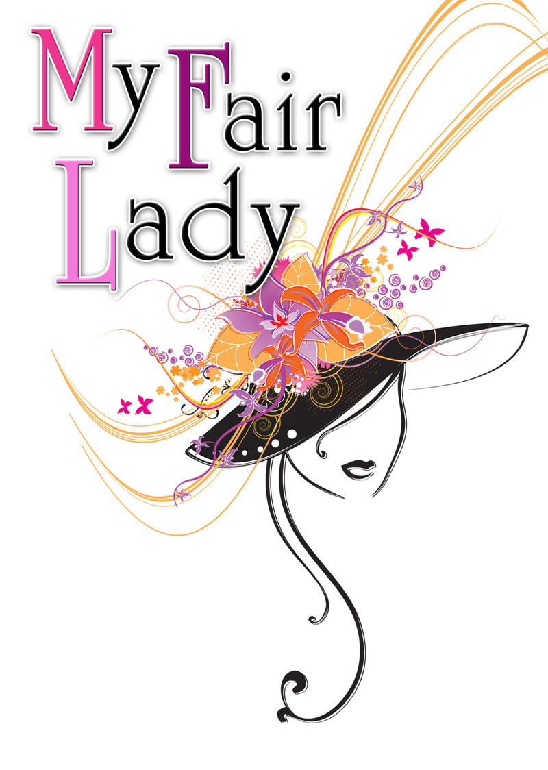 My Fair Lady sets the bar high for the 86th season of acting at Strauss Theatre Center.