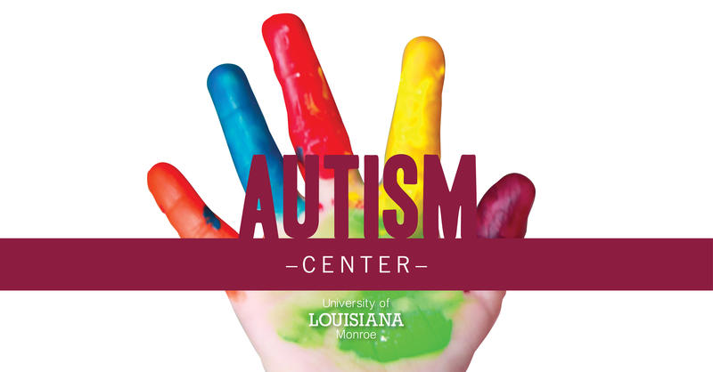 The ULM Autism Center hosts expert  Dr. Barry Prizant at the West Monroe Convention Center on February 1.