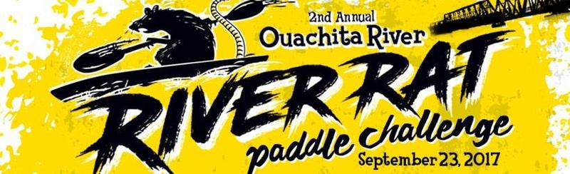Shuttles will be provided in the morning from TRAPP'S to the boat ramp.