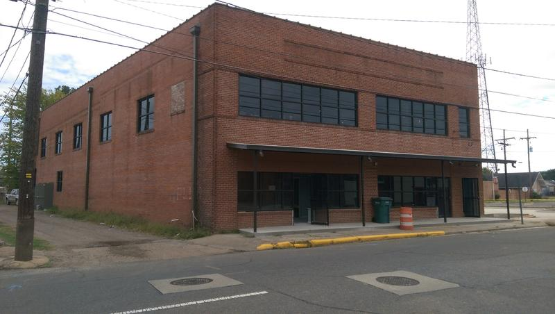 The new center will be located at 117 Hall Street in Monroe.