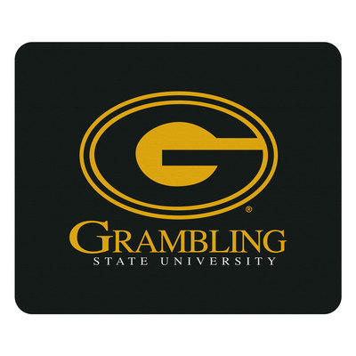 grambling latin singles Grambling state university welcome to our reviews of the grambling state university (also known as lesbian chatting websites)check out our top 10 list below and follow our links to read our full in-depth review of each online dating site, alongside which you'll find costs and features lists, user reviews and videos to help you make the right choice.
