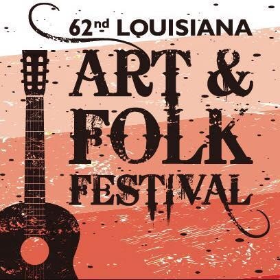 The Art and folk Festival combines the old and the new for a full day of festivites.