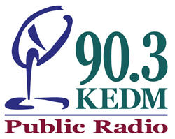 KEDM has been named as finalist in six categories of the Associated Press Media Editors Awards for Louisiana and Mississippi.
