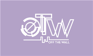 Off the Wall is hosted by the Twin City Foundation and benefits the Masur Museum of Arts.