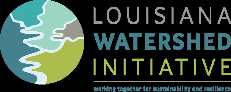 Louisiana Watershed Initiative