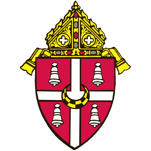 The Diocese of Alexandria released the names of 27 clergy accused between 1940 and 2002.