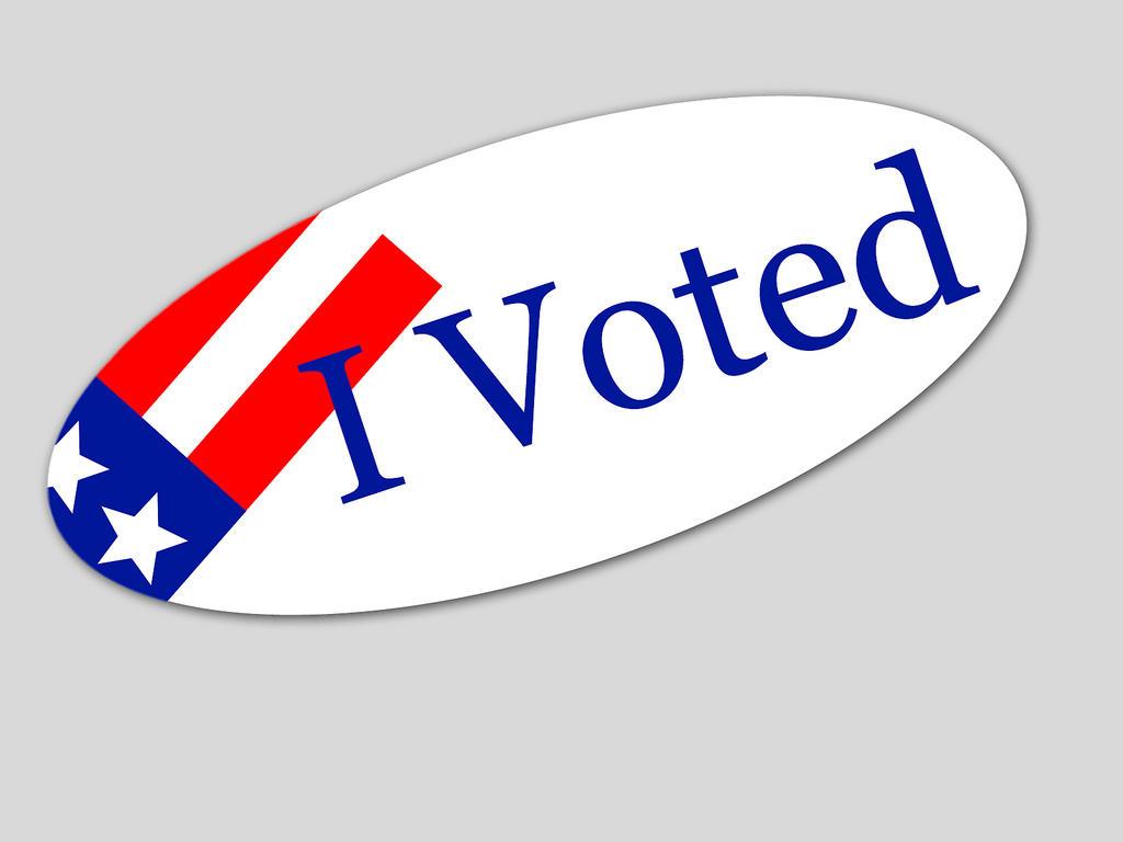 what your vote means for louisiana amendments kedm
